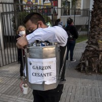 ¿Sin trabajo?: Te contamos cómo acceder al Subsidio de Cesantía