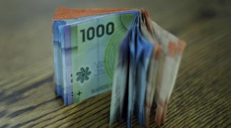 Hay dos fechas claves en la entrega de los $100 mil integrante familiar del IFE