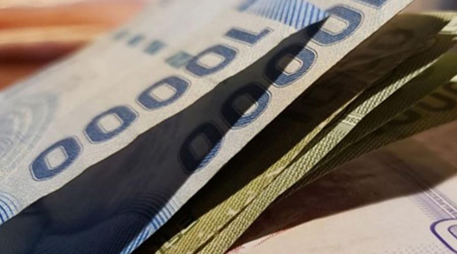 Hasta $1.148.025 por familia: Conoce quiénes podrían obtener la Renta Básica Universal