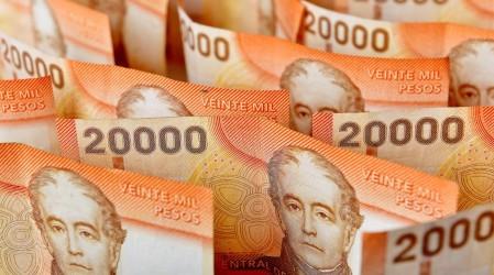 IFE: Revisa quiénes recibirán el pago anticipado del beneficio