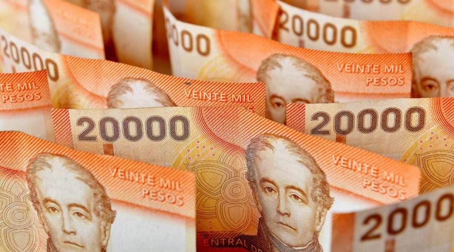 Desde $100 mil hasta $759 mil: Revisa quiénes recibirán el pago anticipado del IFE este miércoles 18 de mayo