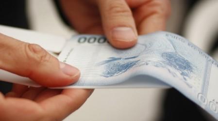 Los pagos comenzaron esta semana: Conoce los requisitos para obtener el nuevo Bono de $200 mil