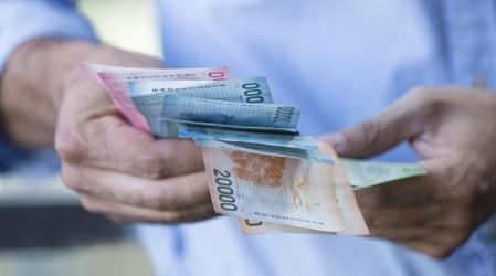 Revisa con tu RUT si eres beneficiario: Ya comenzó el pago anticipado del IFE