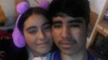 """""""Para mí era mi hijo"""": Habla en exclusiva madre de jóvenes asesinados en el Bosque sobre presunto sospechoso"""