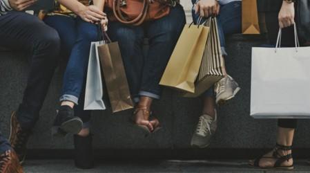 """""""Vidaketo Zabdi"""", """"Gursoy"""" y """"Sal de Mar"""": Descubre las tiendas destacadas de la vitrina ListaTienda by Mega"""