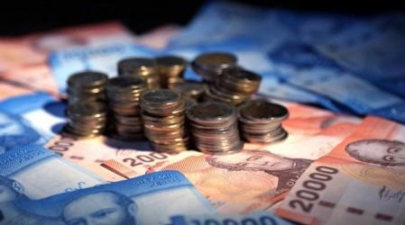 Pago anticipado IFE: Revisa con tu RUT si eres beneficiario de lo $100 mil