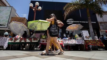 Adiós Cuarentenas: 13 localidades avanzarán a Fase 2 de Transición este lunes 24 de mayo