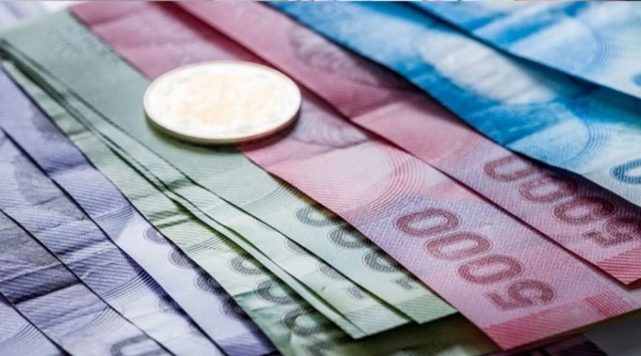 IFE ampliado: Averigua quiénes recibirán dos pagos en el mes de mayo