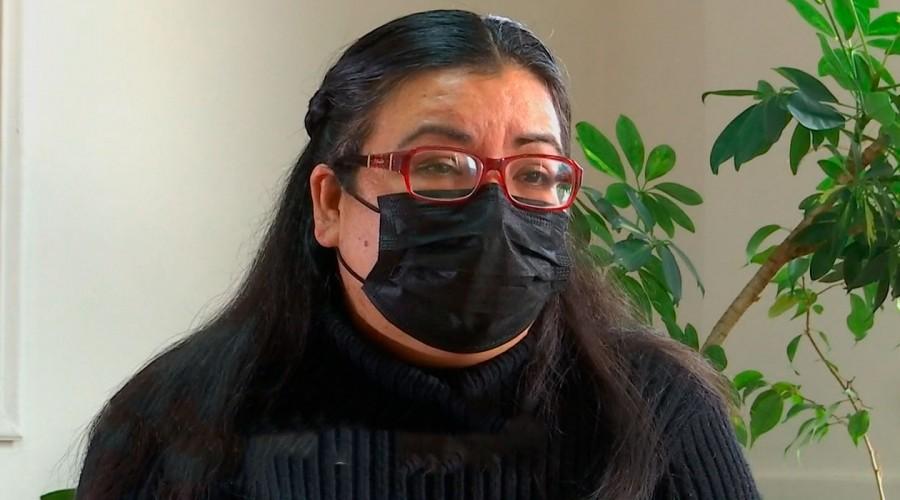 """""""Mi error fue haber confiado en un desconocido"""": Entrevista con la madre de jóvenes asesinados en El Bosque"""