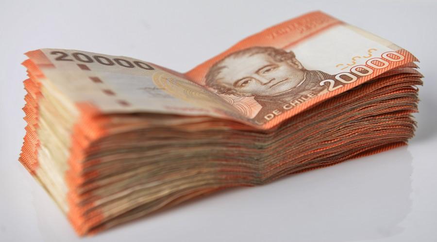 Aumenta tu sueldo: Conoce cómo acceder al Ingreso Mínimo Garantizado