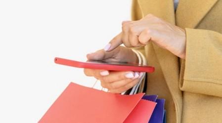 ¿Buscas un producto exclusivo y hecho por emprendedores? Descubre la vitrina destacada de ListaTienda by Mega
