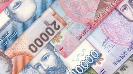 Bono de Cargo Fiscal: Conoce si recibirás el tope de $200 mil o el aporte complementario