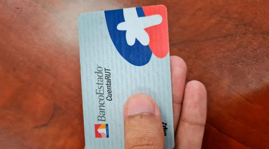 ¿Tienes CuentaRUT?: Revisa el saldo máximo y límites de transferencias que puedes realizar