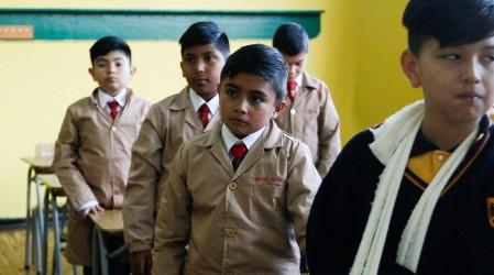 Bonos para escolares: Revisa los aportes que otorga el Gobierno para el sector de educación