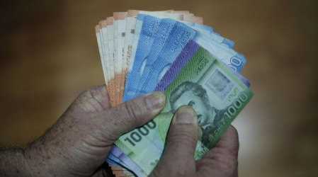 Solo con tu nombre: Revisa si tienes dineros pendientes por cobrar en las famosas acreencias bancarias