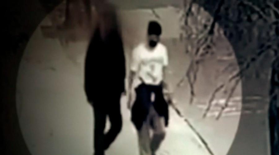 No se acordaría de lo que sucedió: Madre de sospechoso por crimen en El Bosque indica que envió un audio