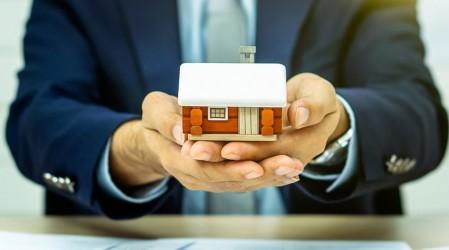 Subsidios habitacionales: Estos son los beneficios disponibles durante mayo y junio