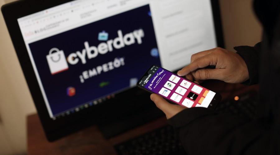 ¡Se acerca!: Conoce la fecha del CyberDay 2021 y cómo mejorar tus compras online