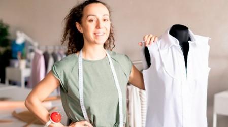 ListaTienda by Mega: Revisa cómo comprar en la vitrina online de emprendedores