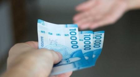 IFE ampliado mayo: ¿Cuándo comienzan este mes los pagos de este beneficio?