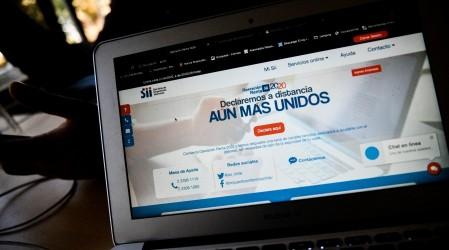 Operación Renta 2021: Conoce la fecha de devolución de impuestos de esta semana