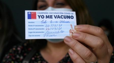 Pase de Movilidad para vacunados: Revisa cómo solicitar el documento además de cómo funcionará
