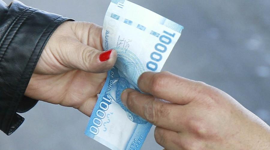 Desde $229.061 a $1.148.025: Conoce cuáles serían las fechas de pago de la Renta Básica Universal