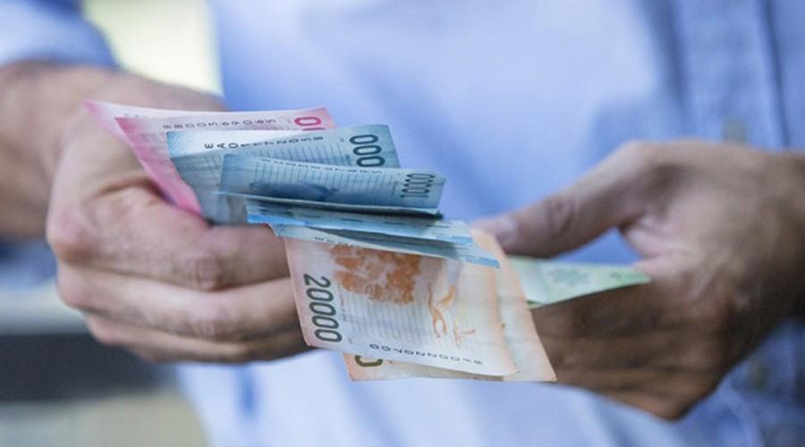 ¿No sabes qué día y el monto que te corresponde del pago del IFE de mayo? Revisa con tu RUT