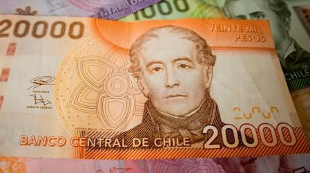 Bono de Reconocimiento: Revisa quiénes son los beneficiarios de este aporte monetario del Gobierno