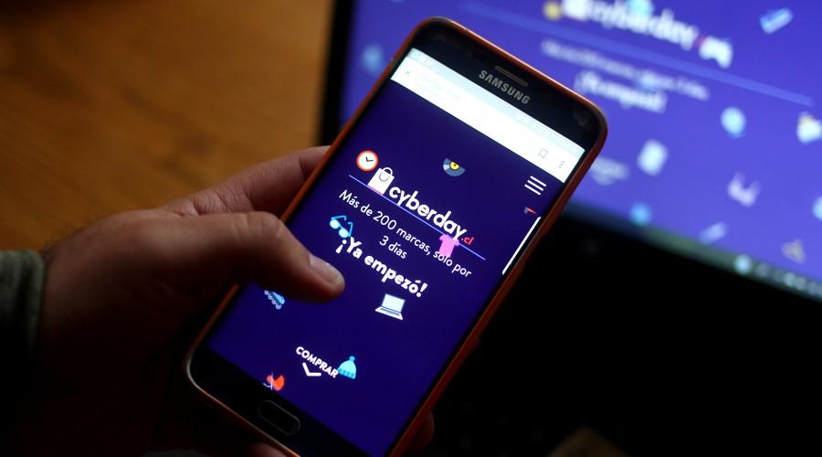CyberDay 2021: Conoce la fecha y las más de 650 marcas que participarán del evento de ofertas online