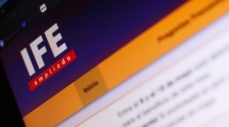 IFE Ampliado Mayo: Conoce cuándo comienza la fecha de pagos de este mes