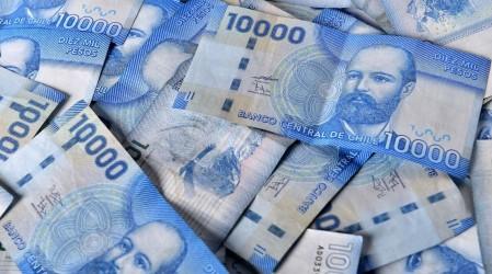 Bono de Cargo Fiscal: Revisa cómo hacer el retiro de tus $200 mil
