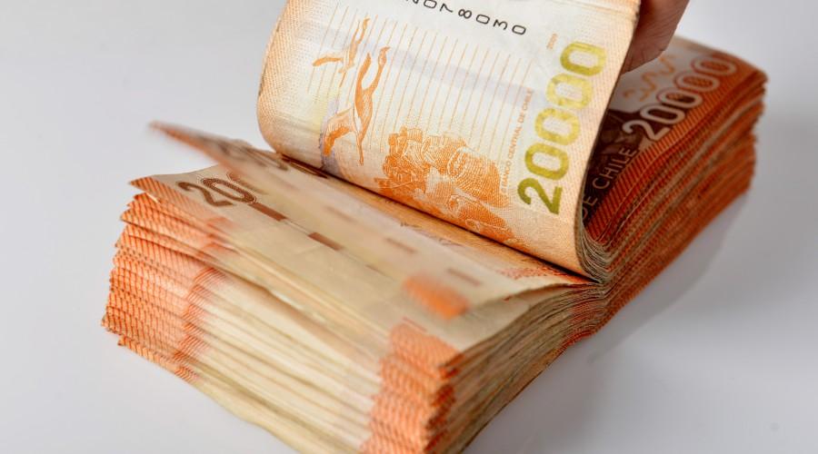Revisa el monto en dinero de la nueva propuesta del Gobierno para el Ingreso Mínimo Garantizado