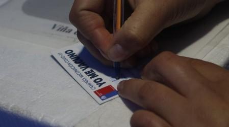 Pase de Movilidad: Conoce quiénes no podrán obtener el documento que ya entró en vigencia