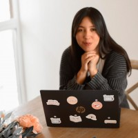 ¡Instagram Live! Mentora digital y ListaTienda analizarán cómo generar un plan estratégico para negocios