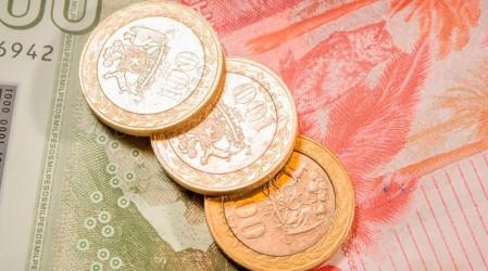 ¿Aún no tienes los $500 mil?: Revisa cuándo puedes recibir el pago extra del Bono Clase Media