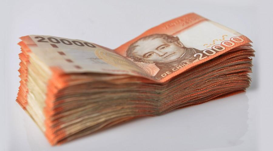 Bono de Cargo Fiscal: Conoce los requisitos para obtener este beneficio de $200.000