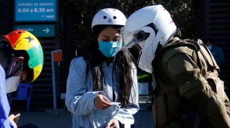 Salen de Cuarentena: 9 comunas en todo Chile avanzan de etapa este lunes 31 de mayo