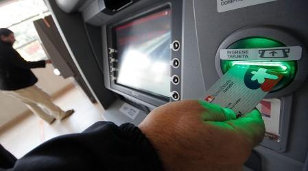 Renta Universal de Emergencia: Conoce cómo se entregaría el dinero de este aporte que podría reemplazar al IFE