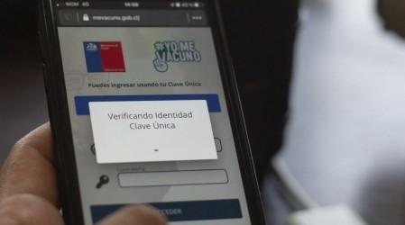 Pase de Movilidad: Puedes obtenerlo online o con la tarjeta de vacunación