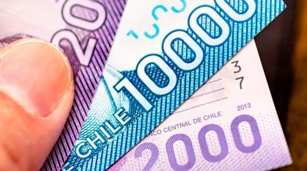 Bono de Cargo Fiscal: Revisa cuál es el plazo que tienes para pedir este aporte para los afiliados de AFP