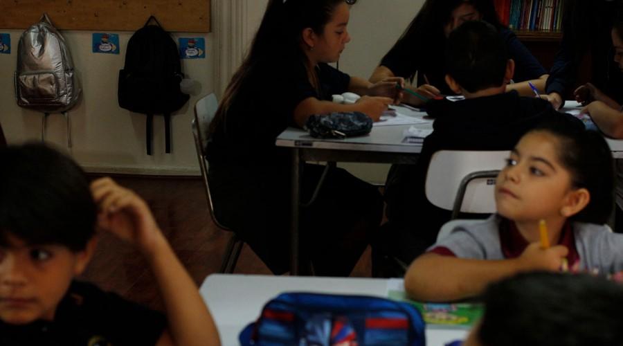 Solo para los estudiantes: Estos son los bonos del Gobierno destinados a los escolares del país