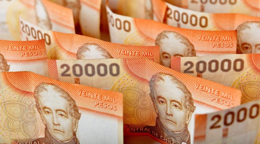 ¿Quiénes podrán recibir $400 mil del IFE Ampliado este lunes 31 de mayo?