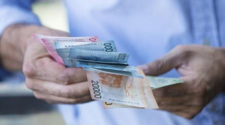 Desde los $531 mil en tres meses: Conoce los montos totales que entregará el nuevo IFE Universal