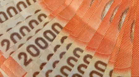 Desde $177 mil hasta $887 mil: Conoce los requisitos para acceder al nuevo IFE Universal