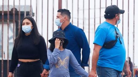 Bono Ayuda Familiar: Revisa si estás entre los beneficiarios que obtendrán este aporte del Gobierno