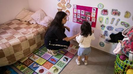 Exclusivo para madres: Conoce cómo acceder al Bono por Hijo