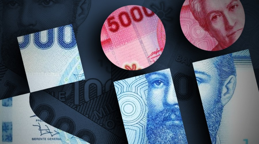 Solo quedan cuatro días para enviar la Declaración de Renta 2021 al Servicio de Impuestos Internos
