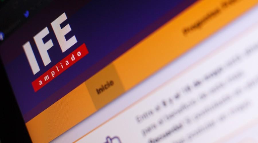 ¡Atención, se adelantó el pago del IFE mayo! Revisa si este sábado 29 de mayo recibirás el pago