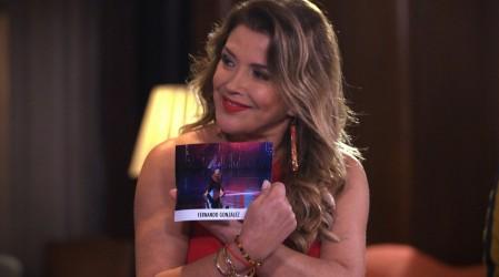 Un mix de talentos: Descubre los primeros tres seleccionados de Carolina Arregui